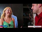 Жена изменяет мужу при мужу смотреть фильм онлайн