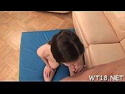 Грубий масаж вагине видео