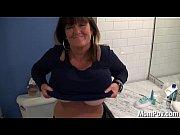 порно видео медсестринское доминирование