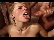 Самая большая грудь в мире смотреть фото и видео порно