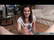 Аниме порно видео с монстрами жестко