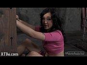 Sex big tits videos