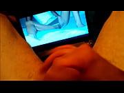 Измена жены скрытое видео просмотр