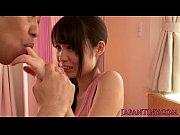 素人(しろうと)のキス,フェラ,ロリ動画