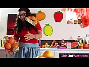 Смотреть русские прнофильмы молодых лишение девственности любительское