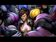 Видио секс стриптиз бар секс