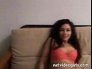 Порно видео голодная мамка-одиночка выебла сына