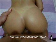 Titta på porrfilm swedish porr