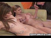 Порно видео жесткое порно мамки старухи толстые