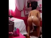 Любительское порно голые русские