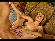 Порно видео с волосатыми писками