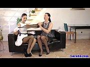 Порно видео молодой с большой грудью