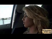 смотреть видео про порно саиты
