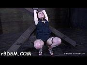 Lene alexandra silikon lady boy porn