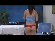 Порно видео лезби очень худые с маленькой грудью