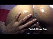 Порно видео с деревенскими девушками в бане