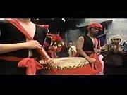 Порно ролики зрелых женщин про анал