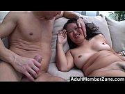 Порно скрытая камера в хорошем качестве