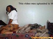 Сын трахни меня в попу порно видео