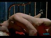 Nicole Oring Sex Games Vegas 01