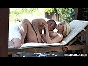 Домашнее видео обычный секс семейной пары