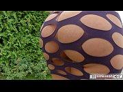 Секс в первый раз с презеками видео