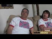Порно видео совращение брата сестрой