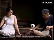 Picture Nang Dau Cha Chong-5