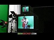 Смотреть русская порно видео актриса леди виола