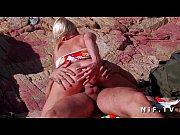 Amateur French Porn, nude sooraj pancholi Video Screenshot Preview