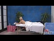 Порно видео с участием джоулие нагт