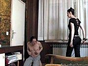 Смотреть эротическое парное фильм