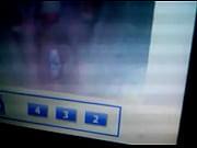 Смлтреть видео про то как чувак трахает свою спяшую сестру