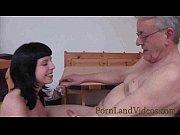 видео русский секс молодые