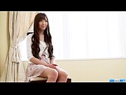 Порно видео самый молодой транссексуал
