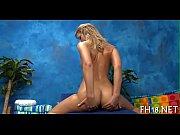 Екатерина гусева снималась в порно