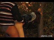 Скрытая камера голая с большой грудью