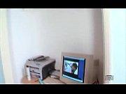 Смотреть порно фильм екатерина вторая в хорошем качестве онлайн