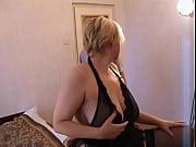Лучшие клипы порно онлайн группового