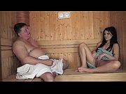 Фильмы порно мамочьки и дочьки