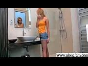 Порно видео домашнее пышки муж измена