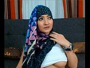 Саша грей в работе порно онлайн