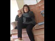 Поно видео лесбиянок пожилых с малодыми