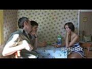 Пьяную жену на бильярдном столе порно видео смотреть онлайн