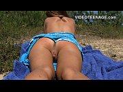 Смотреть видео лесбиянки блондинки мастурбация
