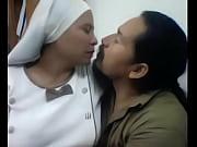Видео старая лезбиянка и молодая лезбиянка