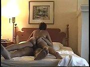 Любимая тётя приехала в гости и я её трахнул смотреть порно онлайн