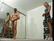 Русское порно лесби массаж полненькие