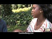 смотреть онлайн видео мамочку трахнул сынок в спальне