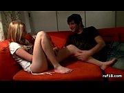 Порно рассказы как меня выебала толпа мужиков фото 21-263